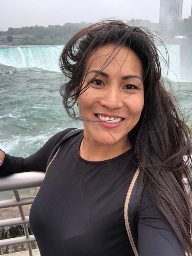 Buffalo/Niagara Falls